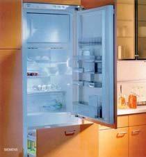 Подключение холодильников город Бердск