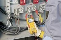 Комплексное абонентское обслуживание электрики в Бердске