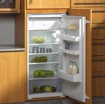 Установка холодильников Бердске. Подключение, установка встраиваемого и встроенного холодильника в г.Бердск